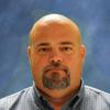 John Fisk's Profile Photo