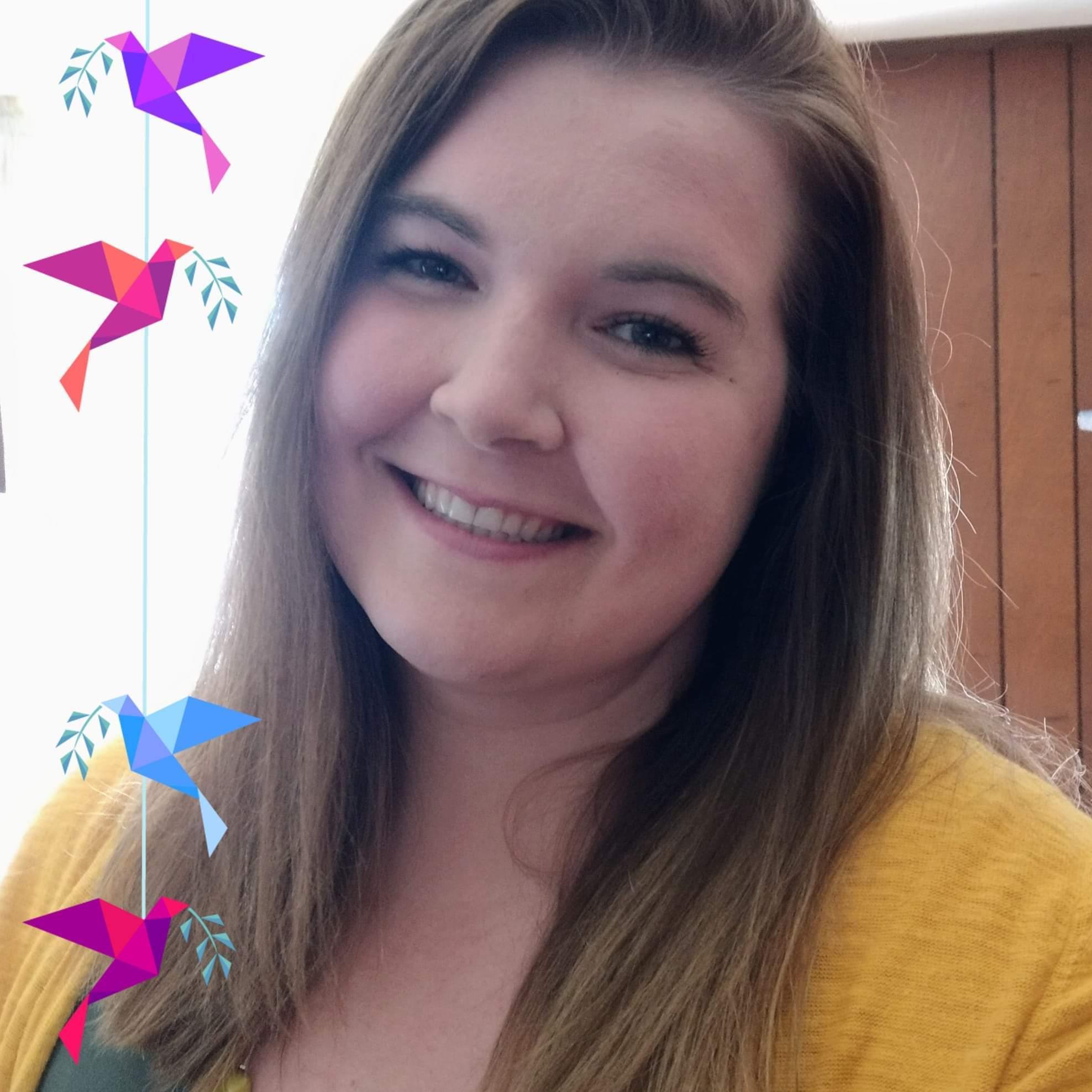 Stephanie Bledsoe's Profile Photo