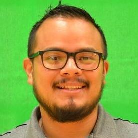 Juan Briones's Profile Photo