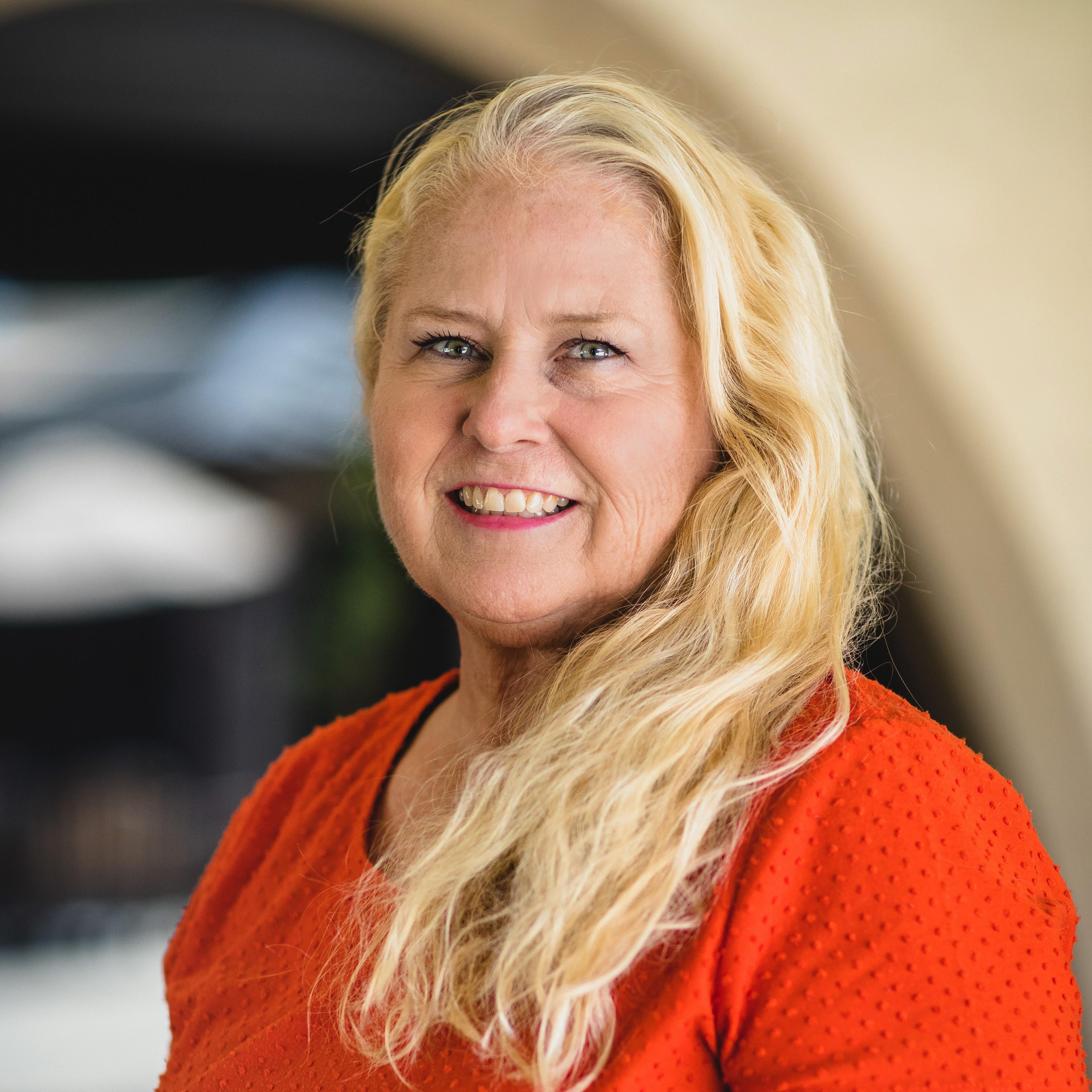 Darlene Escalante's Profile Photo
