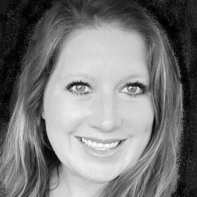 Ashlee Caliendo's Profile Photo