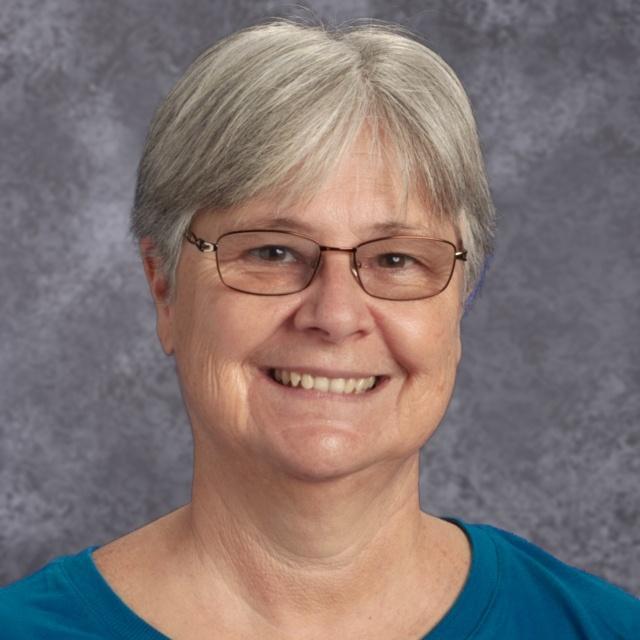 Beth Ballard's Profile Photo