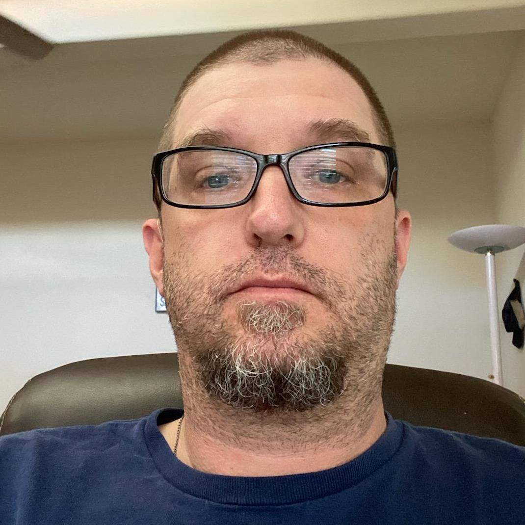 Dave Becker's Profile Photo