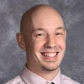 Grant Steward's Profile Photo