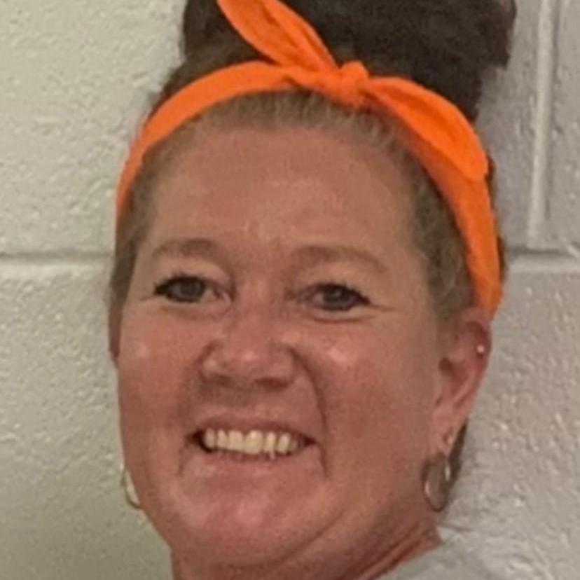 Sarah Bevins's Profile Photo
