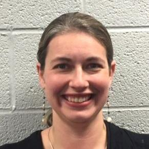 Jessica Edwards's Profile Photo