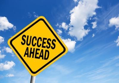How to be successful at CHS Thumbnail Image