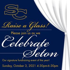 Instagram-Celebrate-Seton-2021.jpg