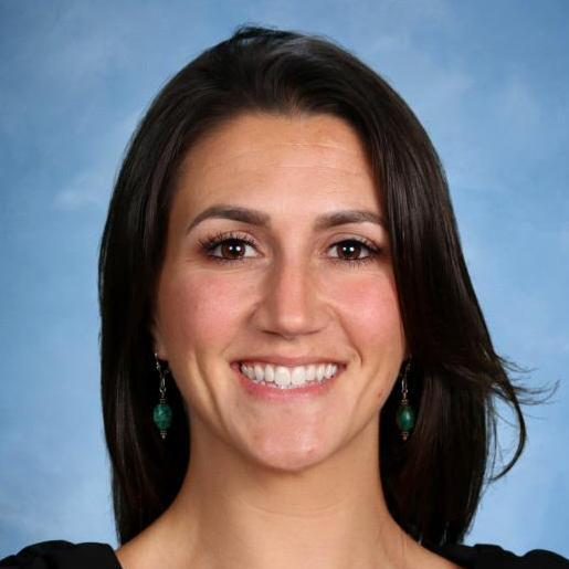 Rachael Pattullo's Profile Photo