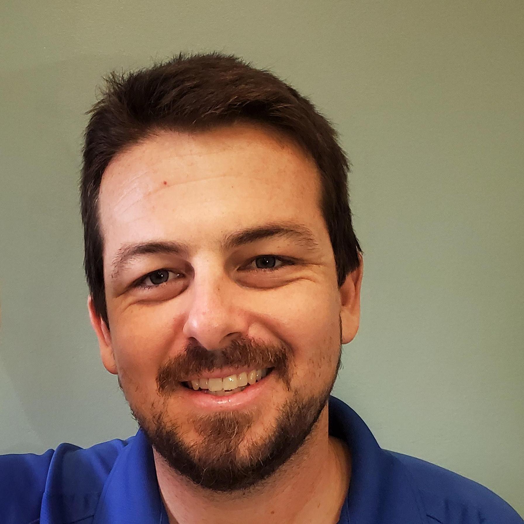 Mark Samonsky's Profile Photo
