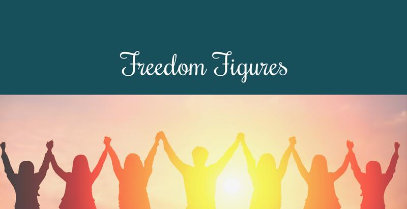 Juniper Freedom Figures