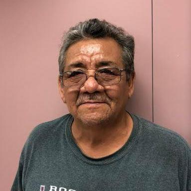 Jr. Lopez's Profile Photo