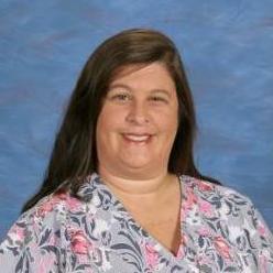 Karen Arthur's Profile Photo