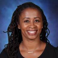 Akilah Calhoun's Profile Photo