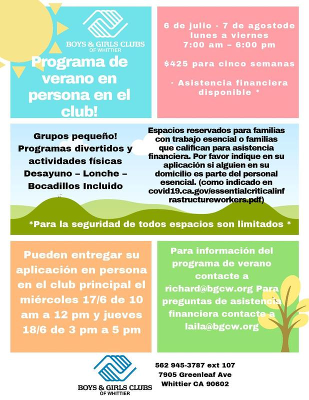 BGCW IN-PERSON SUMER FLYER (2)-page-001.jpg