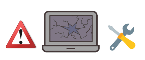 Click below link for Laptop Insurance Form