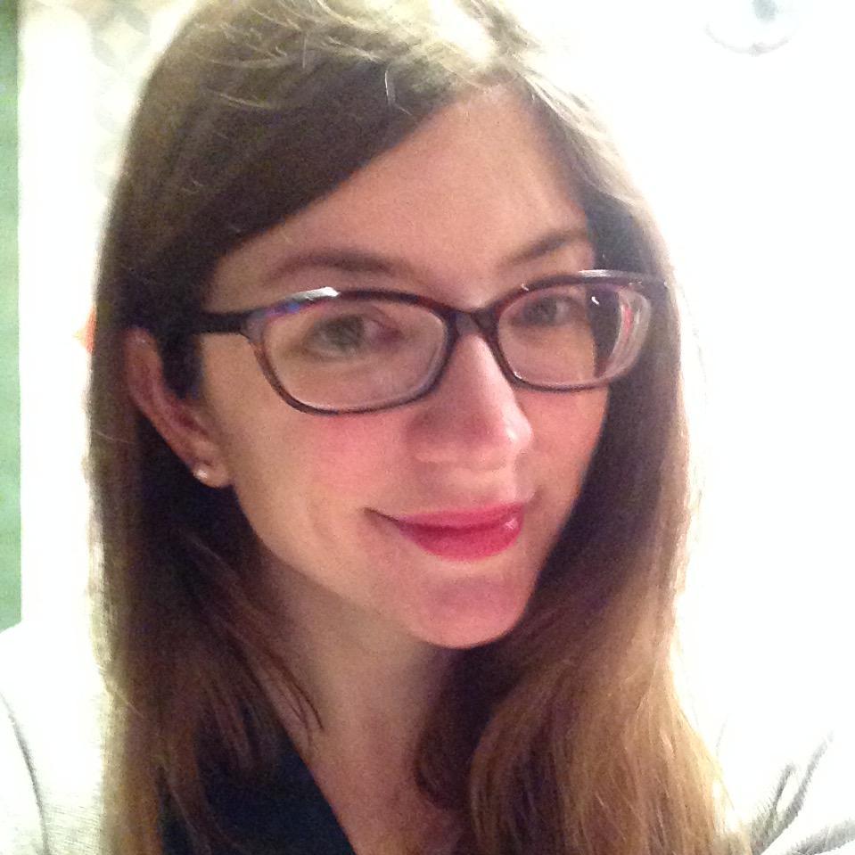 Kimberly Malcolm's Profile Photo