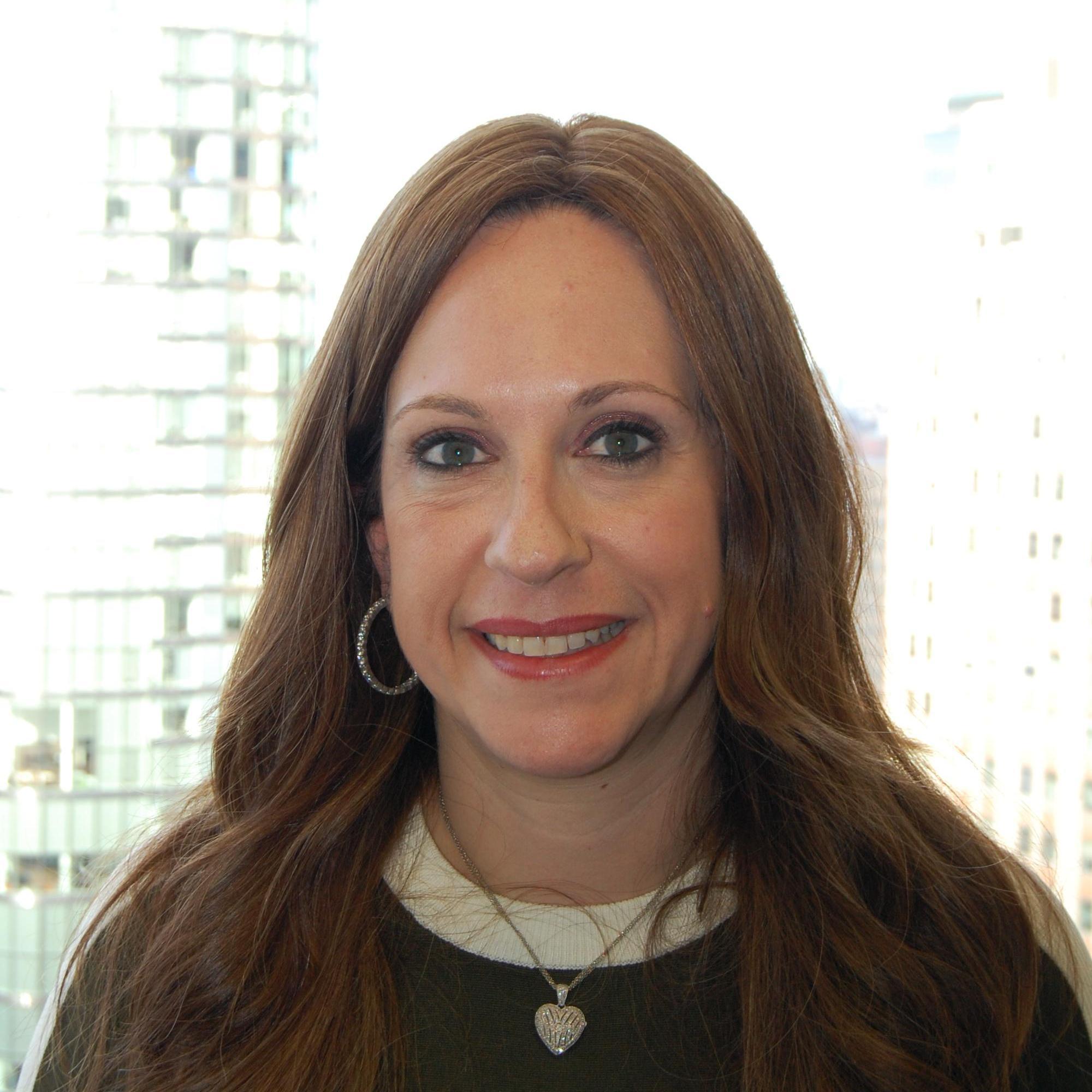 Bracha Friedman's Profile Photo