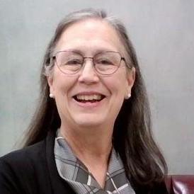 Mary Alice Major's Profile Photo