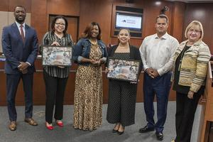 hdce_appreciation_award_to_sisd_and_board_041619