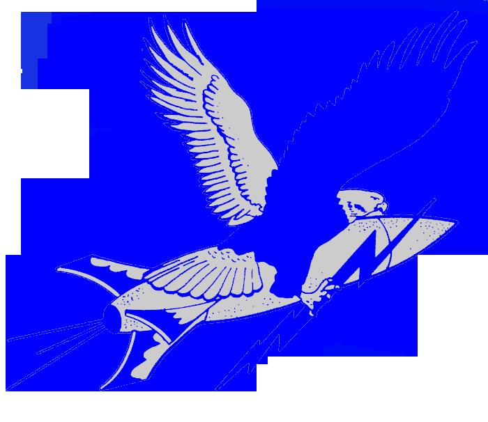 Ro-Hawks