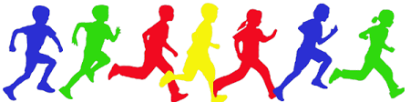 Run Club Obstacle Course - Tues, 10/16, 7:45 AM @ Fowler Field Thumbnail Image