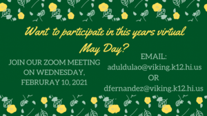 Kylia May Day Announcement - Luke Eclipse-Ujano.png