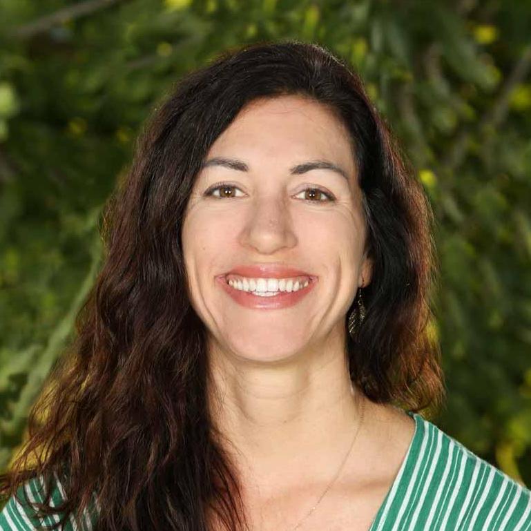 Laura Galli's Profile Photo