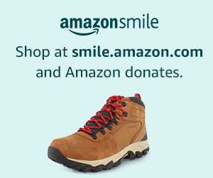 Shop on Amazon Smile and support SMCES Featured Photo