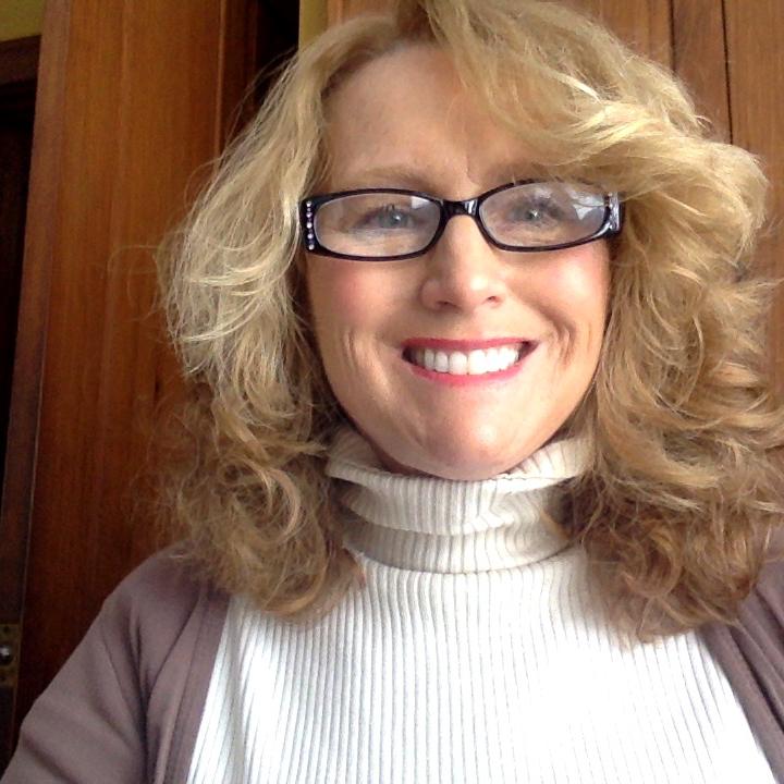 Julie Anderson's Profile Photo