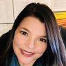 Soraya Villaseñor's Profile Photo