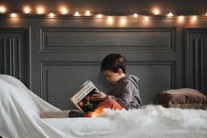 5 consejos para hacer que tus hijos se diviertan más leyendo.jpg
