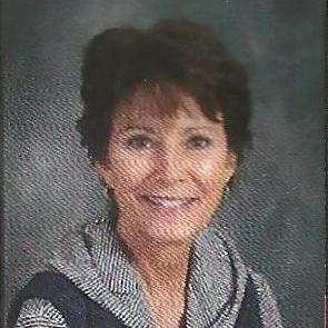 Susan Hayes's Profile Photo