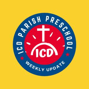 ICD Parish Preschool.png