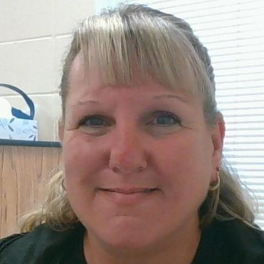 Heather Herrington's Profile Photo