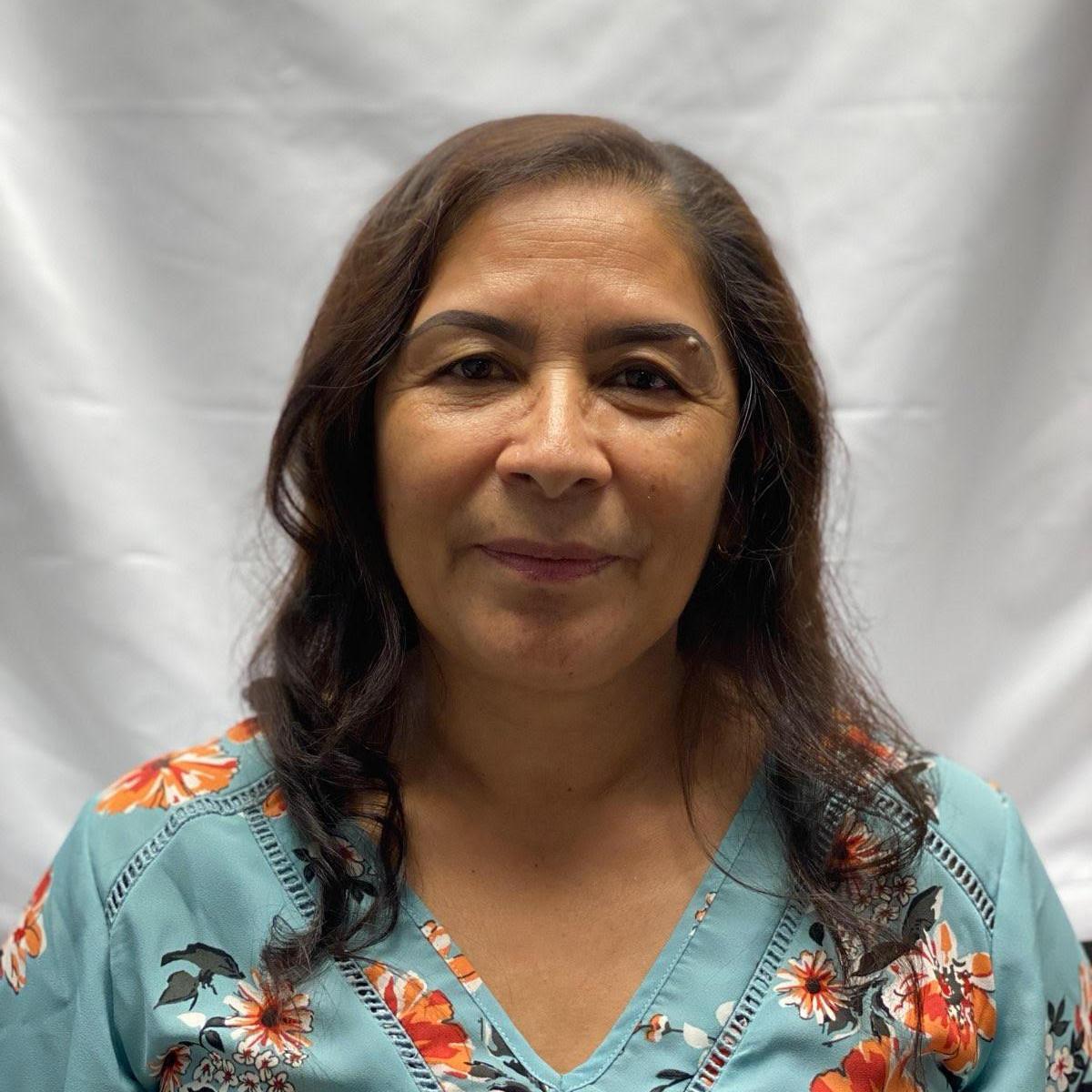 Gavriela Torres's Profile Photo