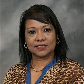 Cynthia Gonzales's Profile Photo