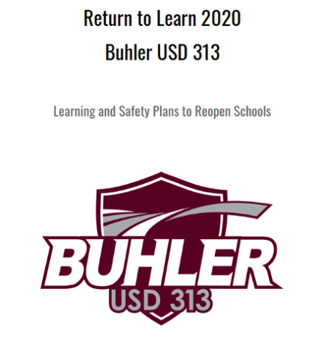 Plans announced for 20-21 School Year Thumbnail Image