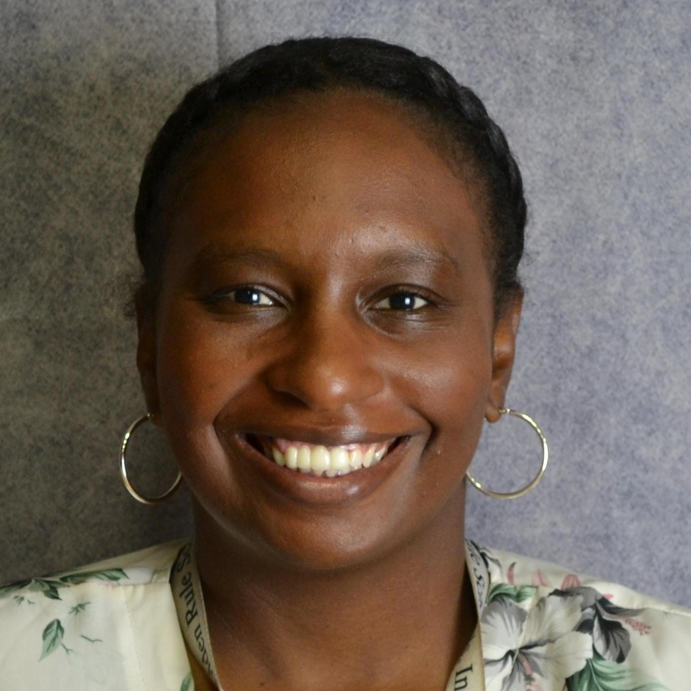 D'Andra Hobbs's Profile Photo