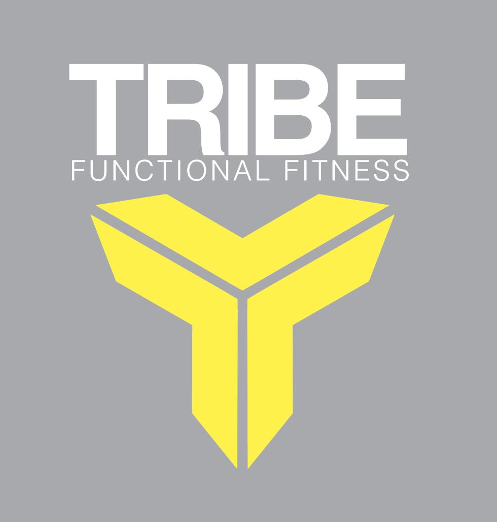 tribe_image