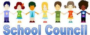 School-Council.jpg