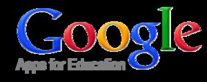 Google-Apps-Logo-580x232.png