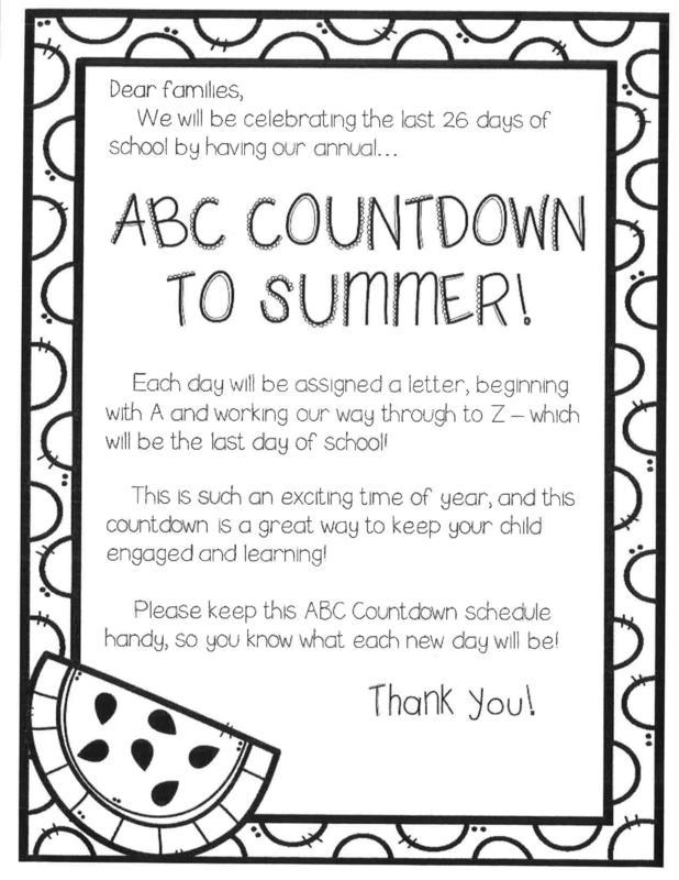 ABC Countdown Thumbnail Image