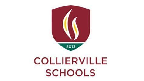 Outstanding Collierville Schools Leaders Recognized Featured Photo