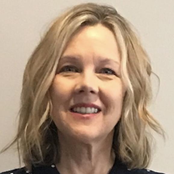 Gina Fanning's Profile Photo