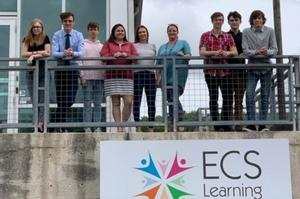 ECS Learning Systems