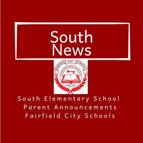 South News's Profile Photo