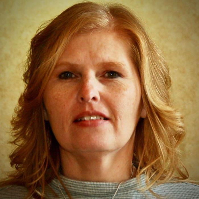 Karen Pacheco's Profile Photo