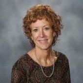 Gayle Collum's Profile Photo