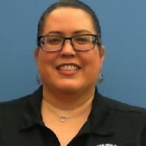 Melba Garcia's Profile Photo